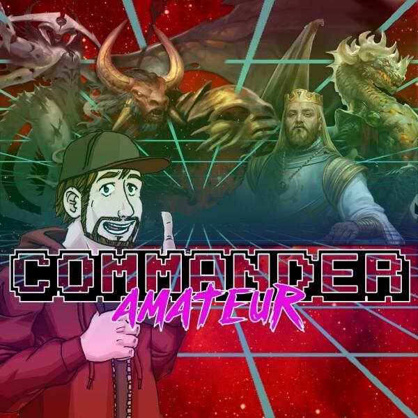 Folge 17: +1 +1-Counter-Decks