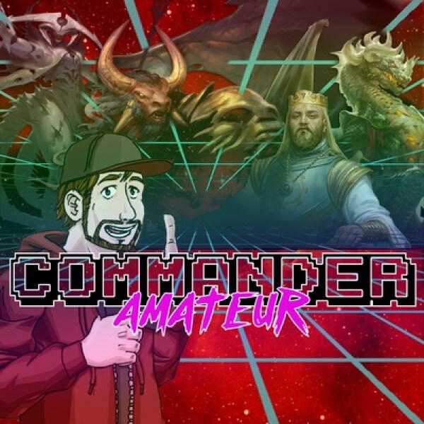 Folge 31: Spiele müssen enden, oder: Keine Angst vor Infinite Combos