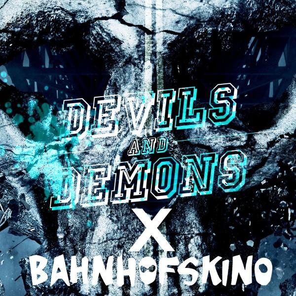 109 Bahnhofskino X Devils & Demons: Final Destination (2000-2011)