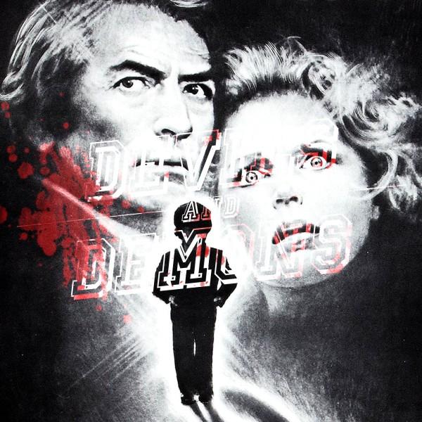 168 The Omen (1976)