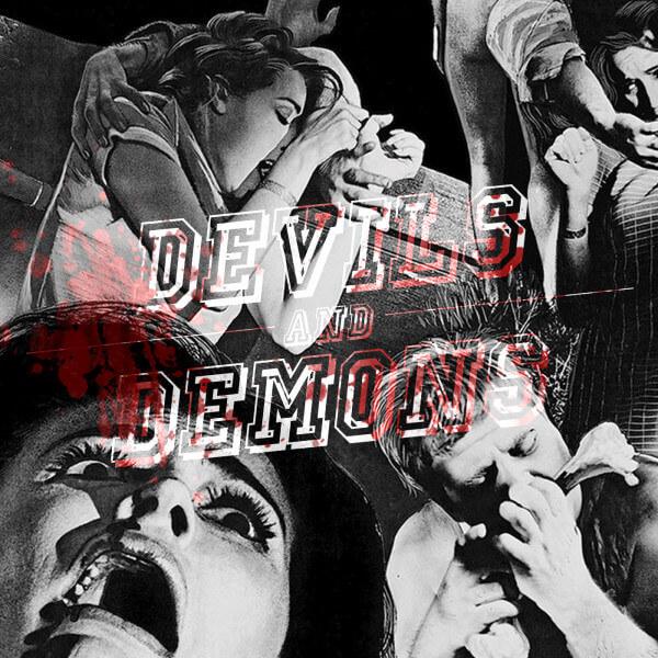 18 Night Of The Living Dead (1968) - Romero Tribute