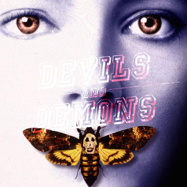25 The Silence of the Lambs (1991)