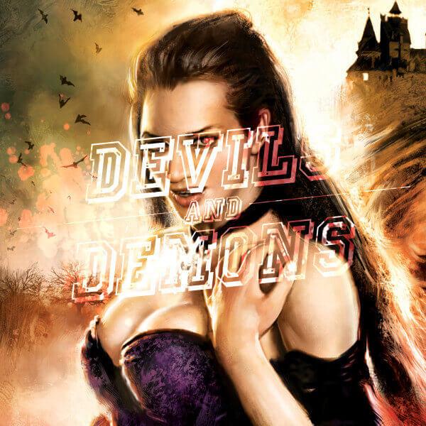 48 Dario Argento's Dracula 3D (2012)