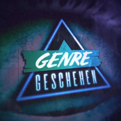 Genre Geschehen Cover
