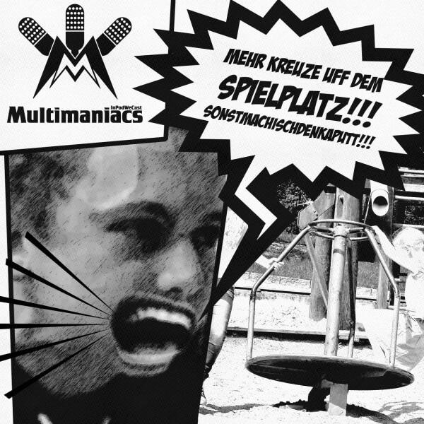 #037 - Hans-Peter B. Würfel