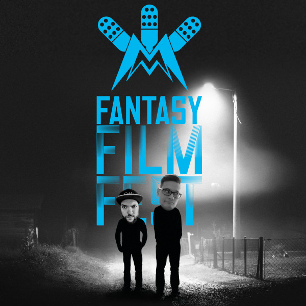 #038 Retrospektive: Fantasy Filmfest 2018 feat. Ronny Pielert