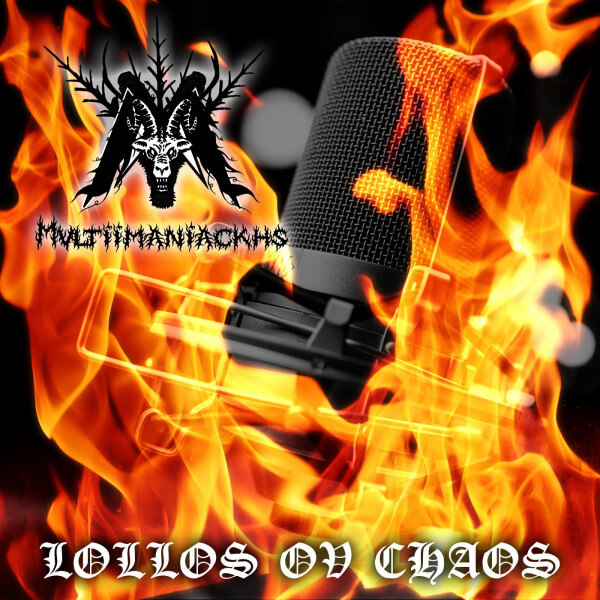 #041 - Lollos ov Chaos