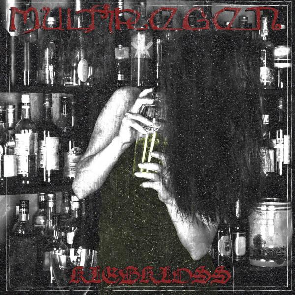 #047 - Sleazy Listening: Eisregen - Leblos