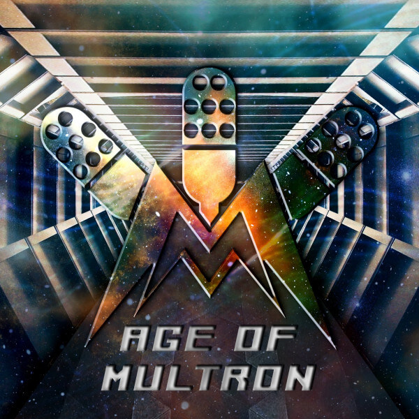 #048 - Age of Multron