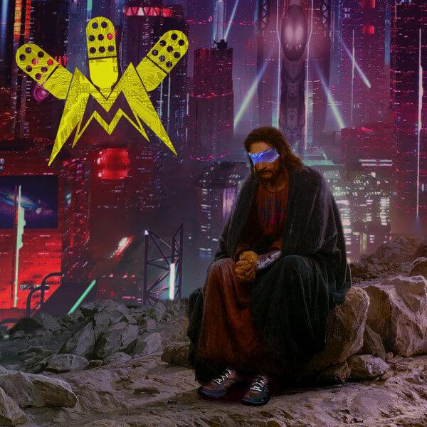 #050 - Blasphemie in biblischen Zeiten