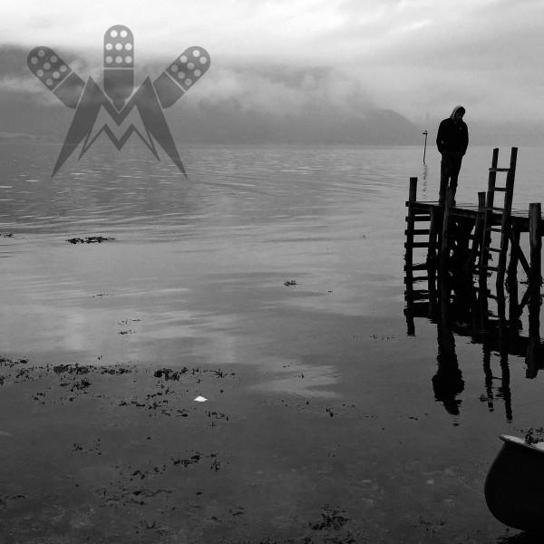 Bonus: Tag am Meer