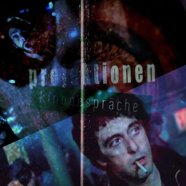 Episode 15_Pacino, CRUISING, Friedkin