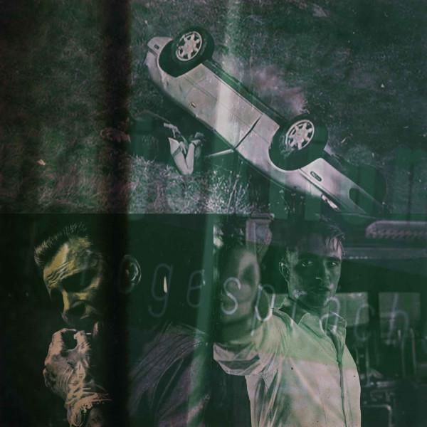 Episode 18_David Cronenberg X-Mas-Special