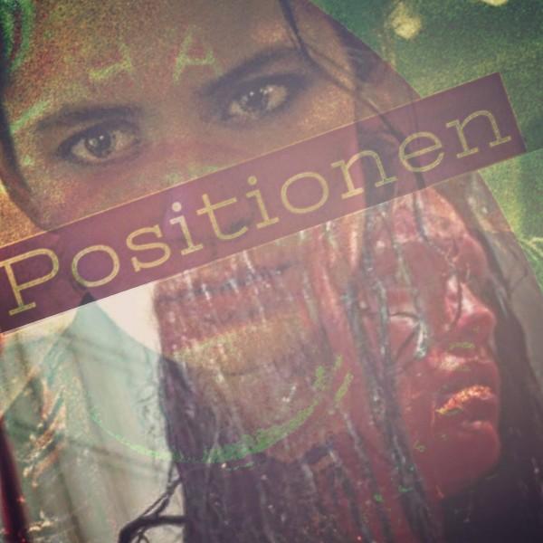 Positionen_Austrian Darkness feat Marvin Kren