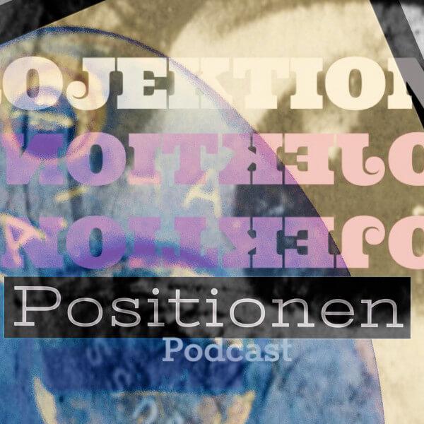 POSITIONEN_Über Filmkritik (mit Daniel Kothenschulte)