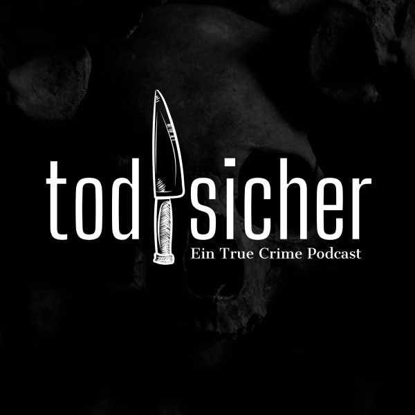 Episode 8: Albert Fish, der Boogeyman - Teil 2