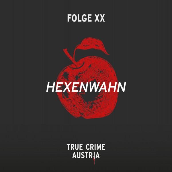 No 20 - Hexenwahn