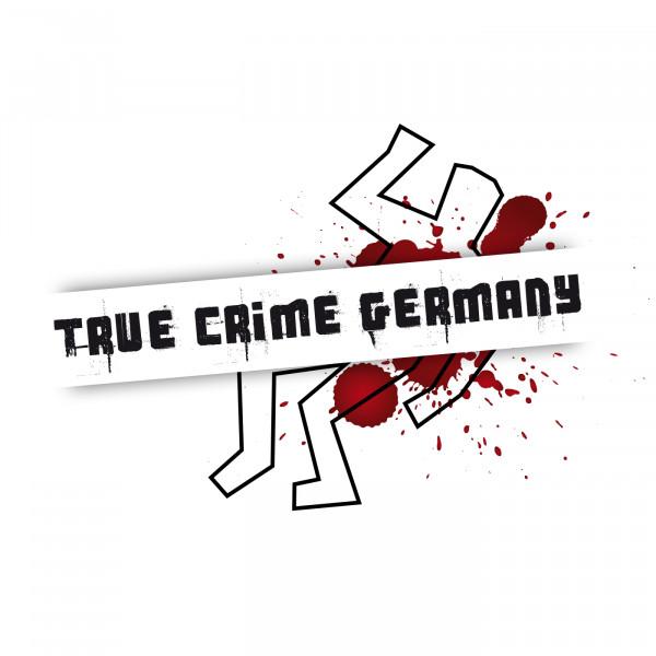 #4 Der Hammermörder