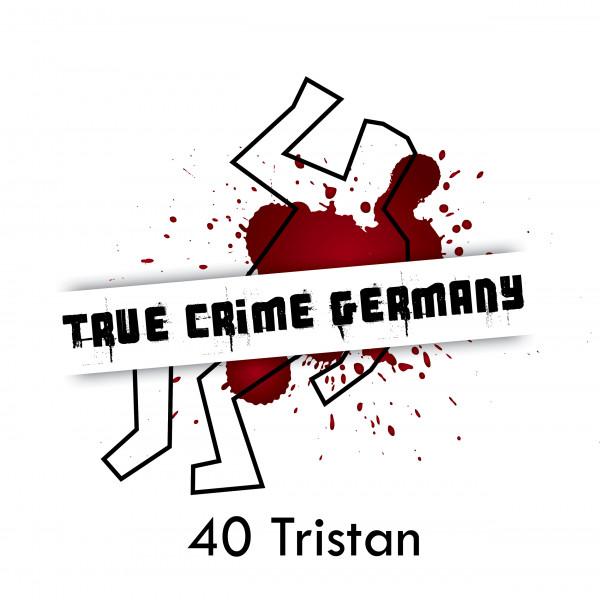 #40 Tristan