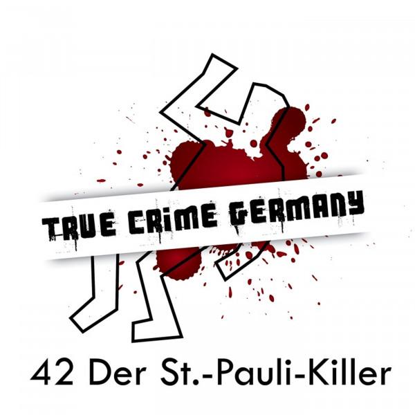 #42 Der St.-Pauli-Killer