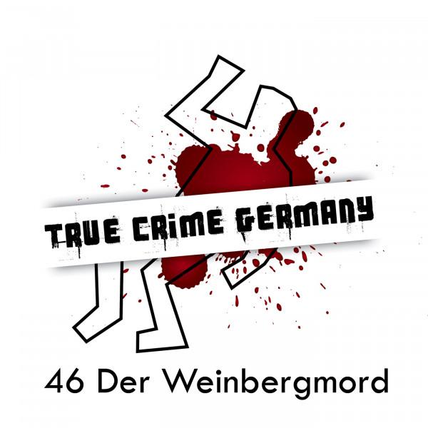 #46 Der Weinbergmord